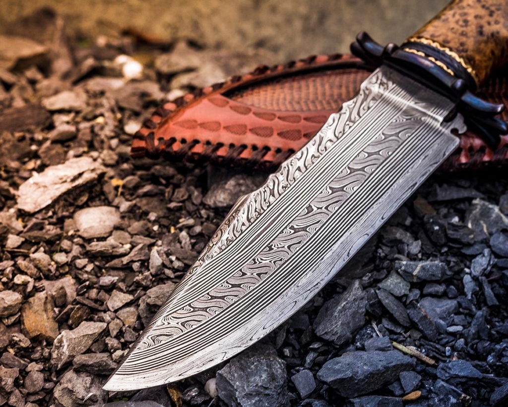 Esser Messer
