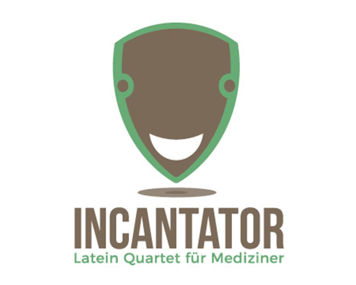 incantator