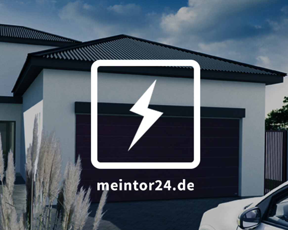 meintor24