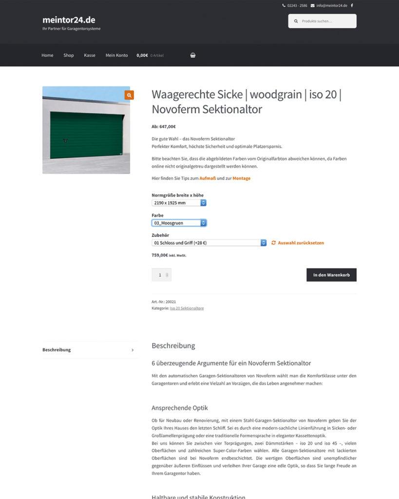 meintor24_produkt