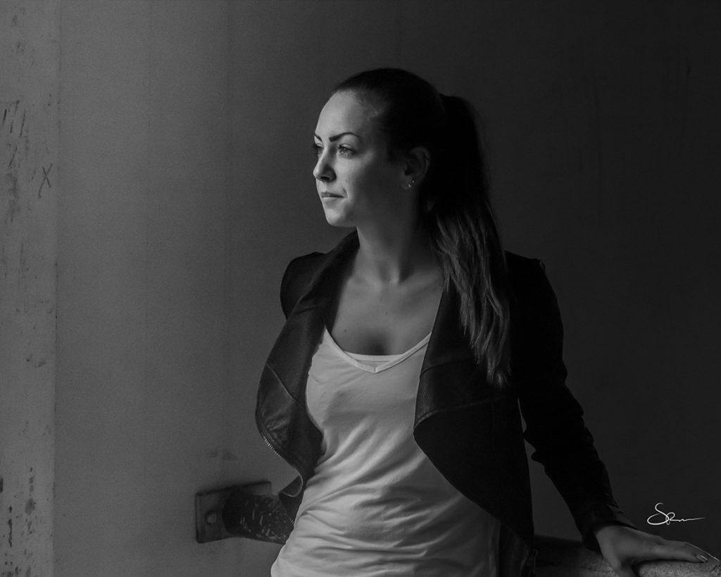 rebecca_03